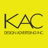 KAC Design Advertising Inc.